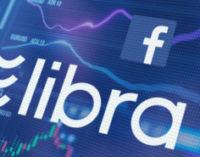 Facebook привлечет 50 сотрудников для развития проекта Libra