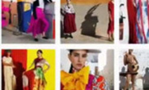 Нейросеть научили превращать снимки в Instagram в трехмерные изображения прямо в браузере