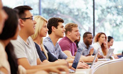 Студенты вузов закончат учебный год дистанционно, — МОН
