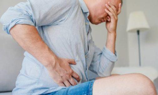 Медики перечислили основные симптомы заболеваний печени