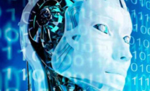 Искусственный интеллект может автоматически создавать видео на основе текста