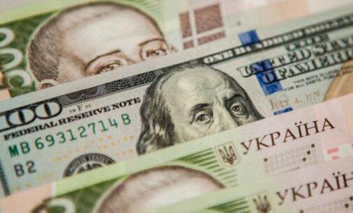 Лановой: Если нынешняя власть начнет девальвировать национальную валюту, то курс действительно может опуститься до 100 гривен за доллар