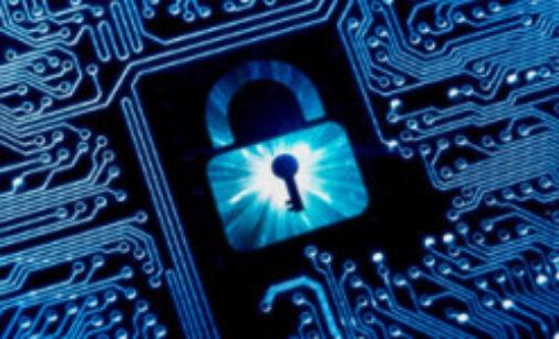 Данилов: Сегодня очень актуальны вопросы биологической и кибербезопасности