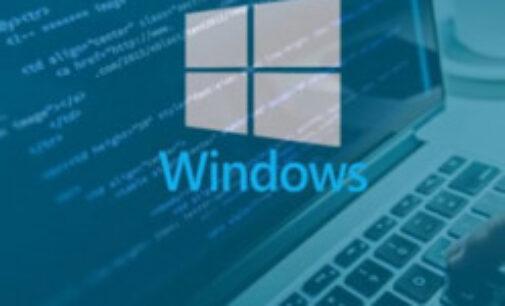 Microsoft не устранила серьёзную уязвимость Windows 10
