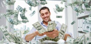 Какой доход делает человека наиболее счастливым: ученые назвали сумму