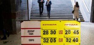 Финансисты рассказали, чего ожидать от курса доллара в ближайшее время