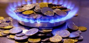 Корольчук: Огромные запасы газа в ПГХ — это проблема не Нафтогаза, а простых украинцев, которым будут впаривать «голубое топливо» по серьезно завышенной цене