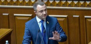 Языковой омбудсмен требует сохранить для всех ВНО по украинскому языку и литературе