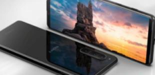 Смартфон Sony Xperia 5 II получит Android 11 сразу после выхода