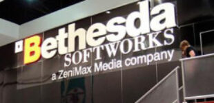 Microsoft покупает компанию-издателя популярных видеоигр за 7,5 миллиардов долларов