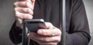 Прокуратура: заключенный «приторговывал» мопедами на OLX прямо из следственного изолятора