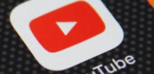 YouTube будет бороться с фейками на выборах президента США