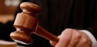 Катували жертву в прямому ефірі: у Бердичеві суд заарештував блогерів