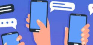 Google научит Android-смартфоны автоматически удалять SMS с одноразовыми паролями