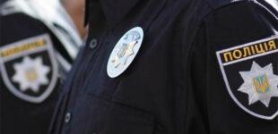 Полиция уже открыла более 80 уголовных дел из-за нарушений на выборах