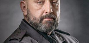 Украина не осилит войну на Донбассе и в Крыму, — Кривонос