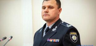 Полиция фиксирует «карусели» на местных выборах