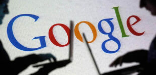 Google заплатит изданиям за новости $1 млрд