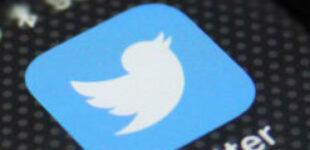 Twitter удалил десятки аккаунтов из Ирана за попытки вмешаться в американские дебаты