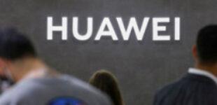Оборудование Huawei и ZTE запретили использовать в сетях 5G в Швеции
