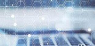 HPE создает один из мощнейших суперкомпьютеров в мире