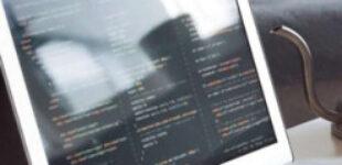 Плюси і мінуси віддаленої роботи — дослідження Microsoft