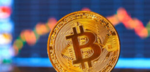 СМИ: впервые британская публичная компания перевела часть капитала в биткоин