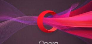 Новым хозяином Opera станет китайская Kunlun Tech