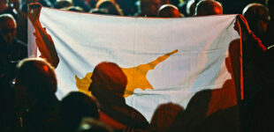 Действие комендантского часа на Кипре увеличили на два часа