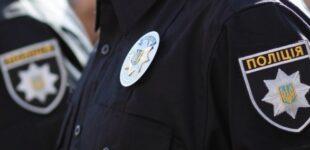В Киеве на выходных составлено более 400 админпротоколов за нарушение карантинных ограничений