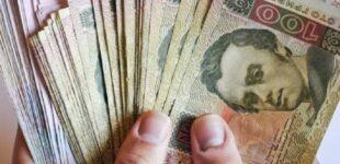 «Дороги — это, конечно, хорошо, но…»: Опрос показал, что мнения в украинском обществе относительно перераспределения средств коронавирусного фонда разделились