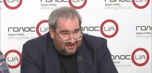 «Зато в бюджет будет поступать больше налогов»: Корнейчук предупредил, что украинцам нужно готовиться к росту цен и к обвалу курса гривны