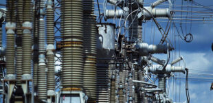 «Энергоатом» на скидках Ахметову и Коломойскому потерял за неделю 65 млн грн