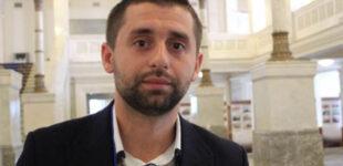 Украина хочет в начале 2021 договориться о реструктуризации долгов