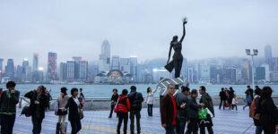 Обнародован новый рейтинг самых дорогих городов мира