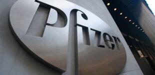 Великобритания может одобрить вакцину Pfizer «в ближайшие дни»