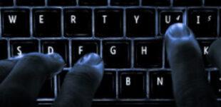 Австралийские спецслужбы запускают кампанию по борьбе со шпионажем в соцсетях
