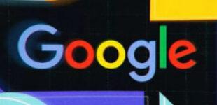 Google додає опцію обмеження обсягу даних, які збирає компанія