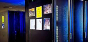 Японский суперкомпьютер признан самым быстрым в мире