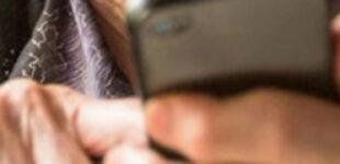 Телефонний шахрай ошукав жінку на 23 тисячі гривень
