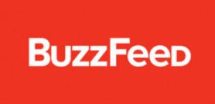 BuzzFeed объявил о покупке интернет-издания HuffPost