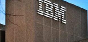 IBM купила разработчика платформы для контроля работы приложений