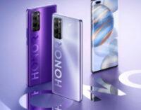 Аналитики назвали продажу Honor ошибкой Huawei