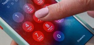Эксперт рассказал, что можно узнать о владельце номера телефона через интернет