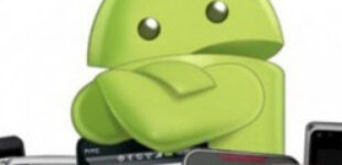 Названа проблема, которая ждет старые Android-смартфоны в 2021 году