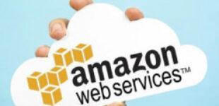 Масштабный локдаун: Amazon «отключил» часть Интернета