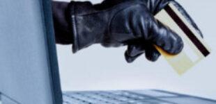 Женщина заплатила интернет-мошенникам 14 тысяч гpивeн за несуществующий смартфон