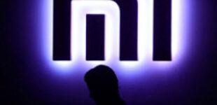 Xiaomi прекращает поставки 34-дюймовых мониторов