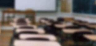 Ситуация ухудшается: одесских школьников переводят на дистанционное обучение