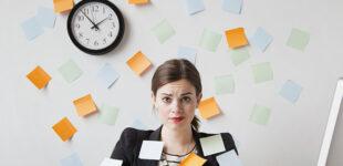 В Германии вводят квоты для женщин в руководстве компаний